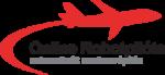Online Robopilóta Blog Logo